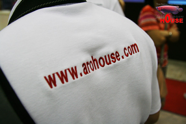 �ٻ�ҾTrue Passion True frtiendship. We are arohouses.